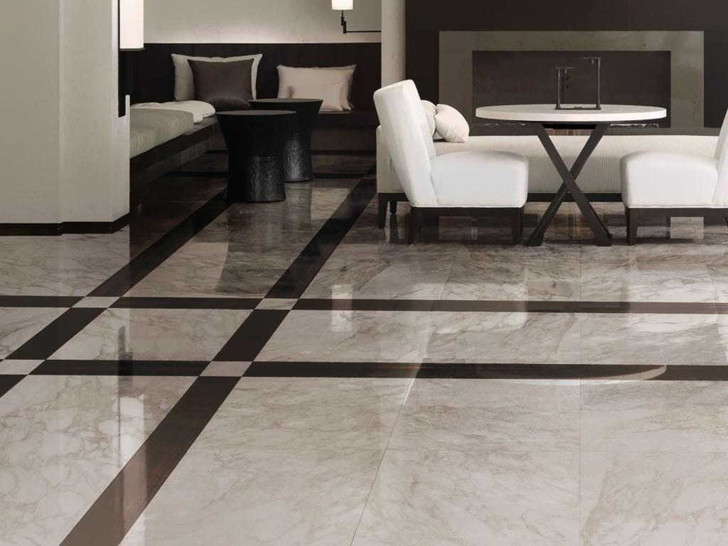 Pisos-cerámicos-y-marmolizados-1024x768